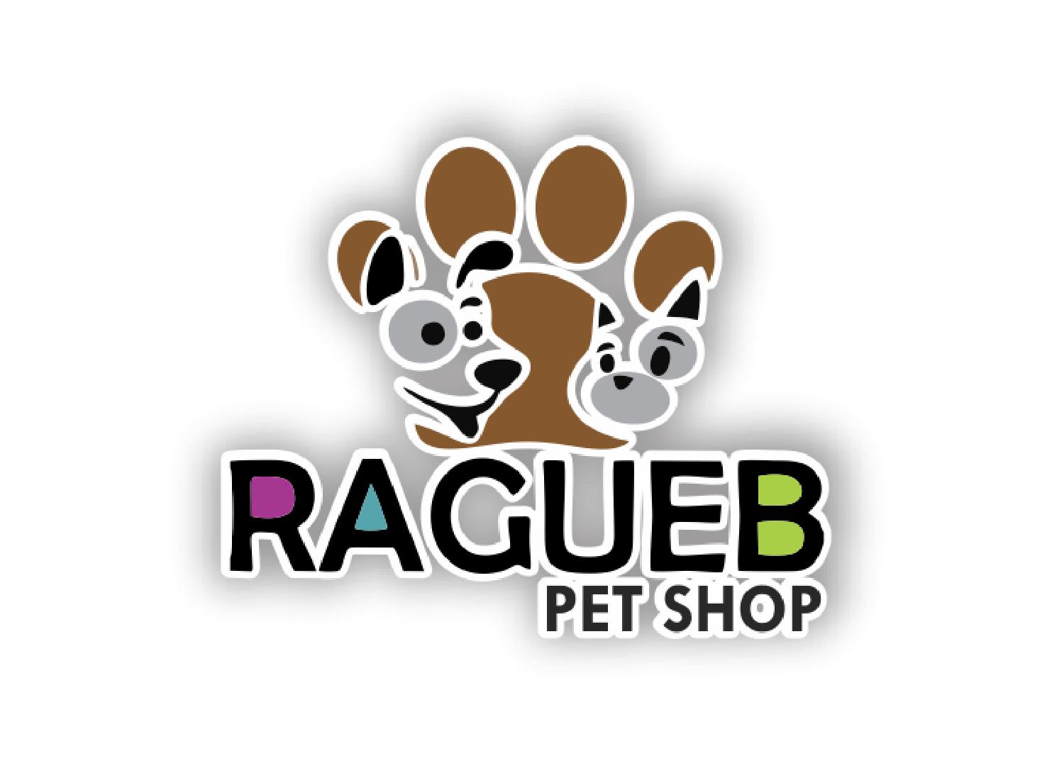 Ragueb Petshop