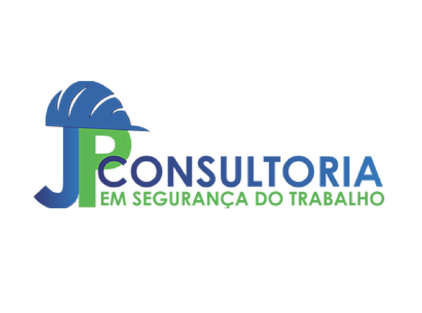 JP Consultoria