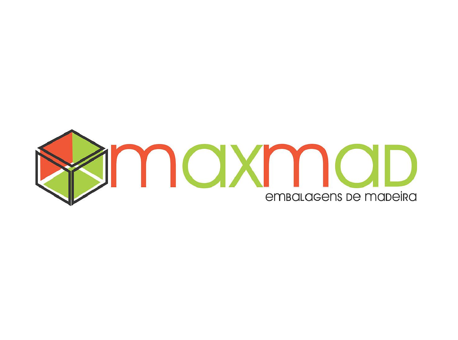 MaxMad