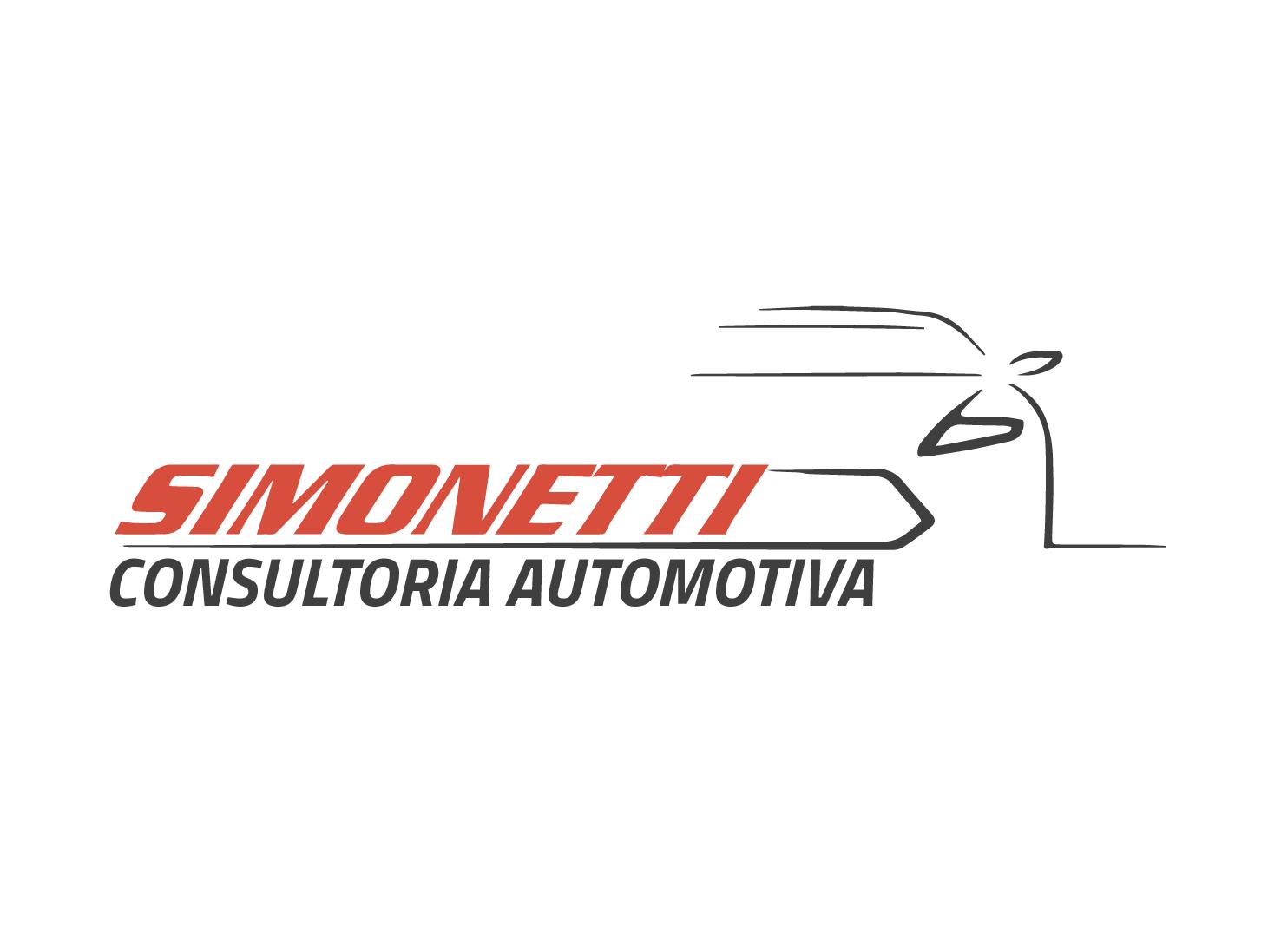 Simonetti Consultoria Automotiva