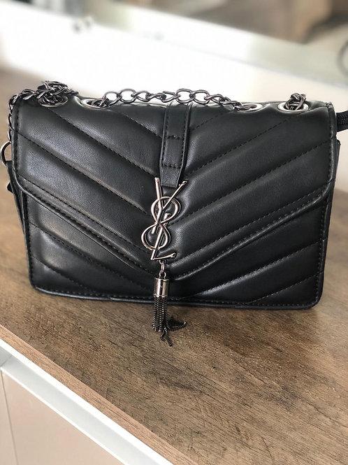 Bolsa Elegant