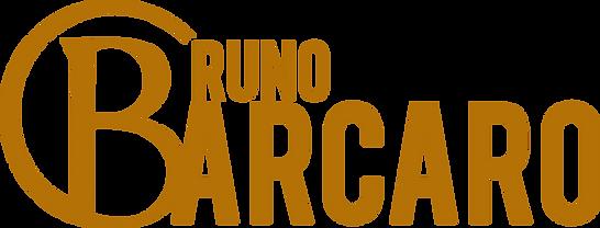 LOGOTIPO BRUNO BARCARO.png