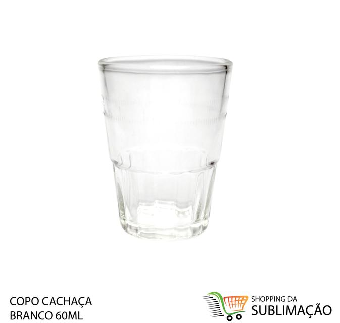 PRODUTOS_SITE_SHOPPING_SUBLIMACAO-12.png