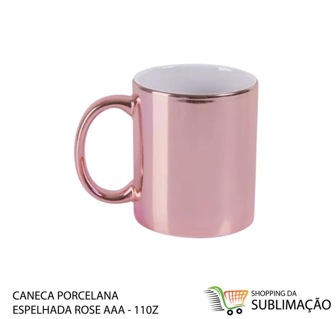 PRODUTOS_SITE_SHOPPING_SUBLIMACAO-25.png