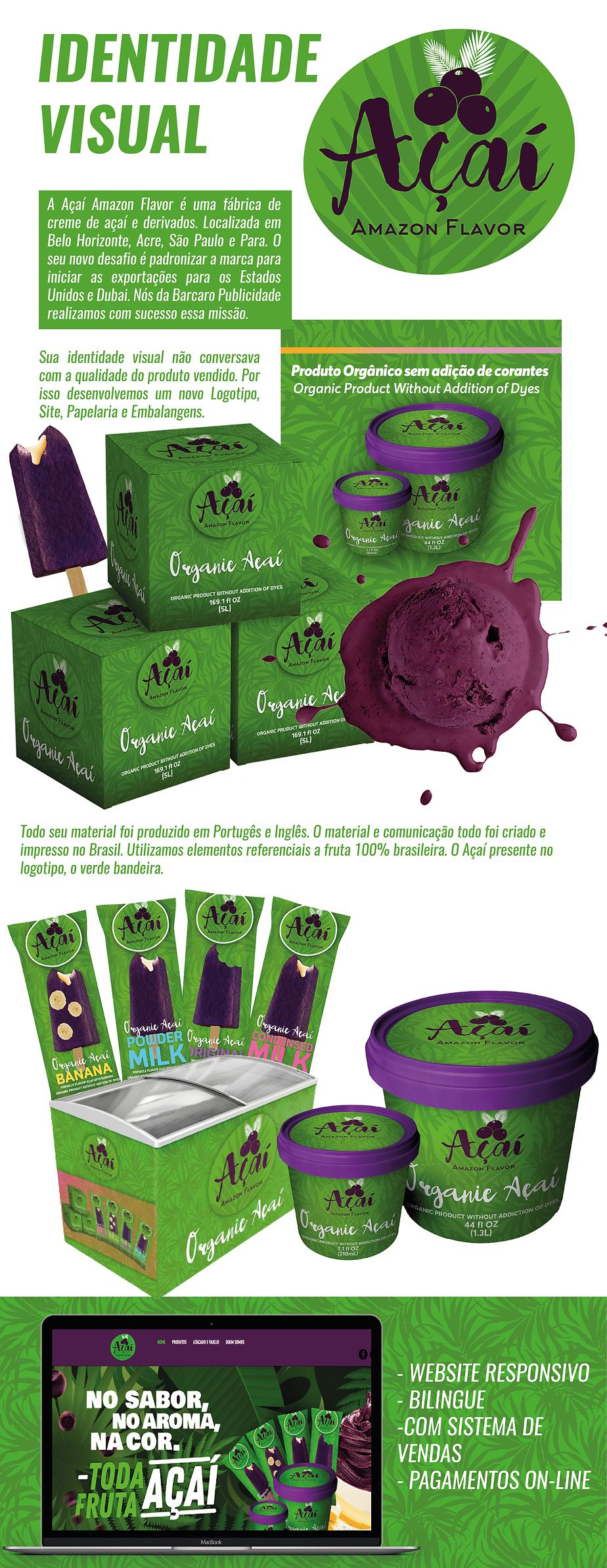 Amazon Flavor_Prancheta 1.png