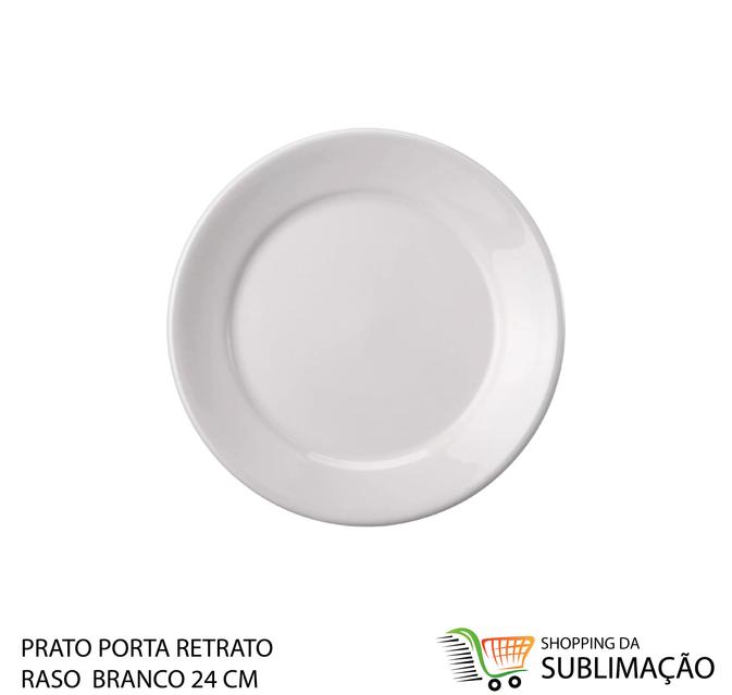 PRODUTOS_SITE_SHOPPING_SUBLIMACAO-08.png