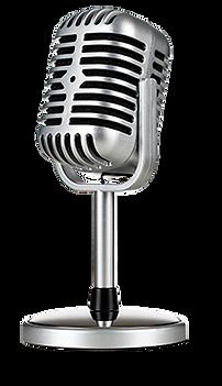 Figura-Microfone-Antigo-PNG.png