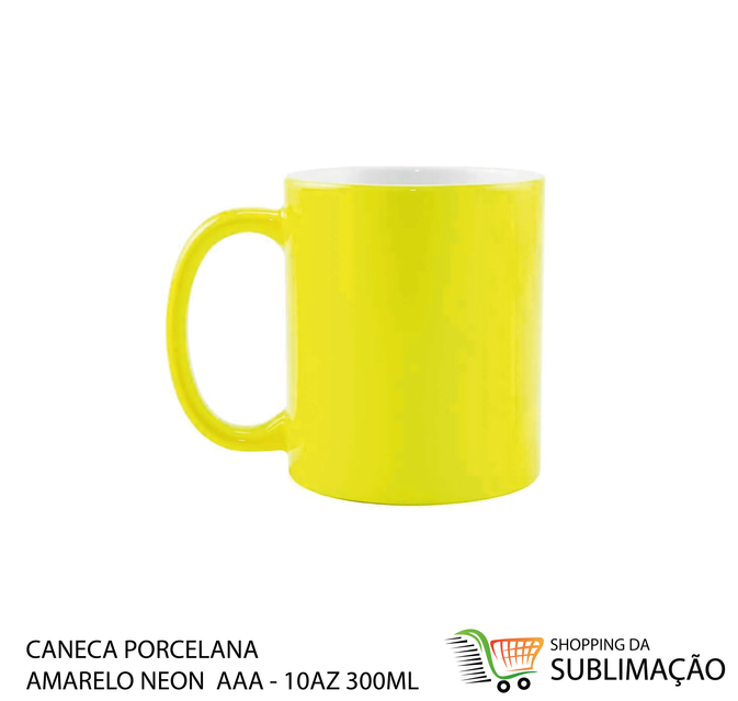 PRODUTOS_SITE_SHOPPING_SUBLIMACAO-29.png