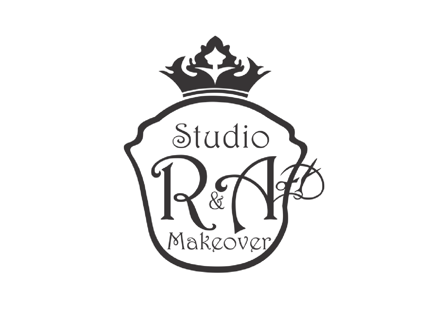 Studio R&A