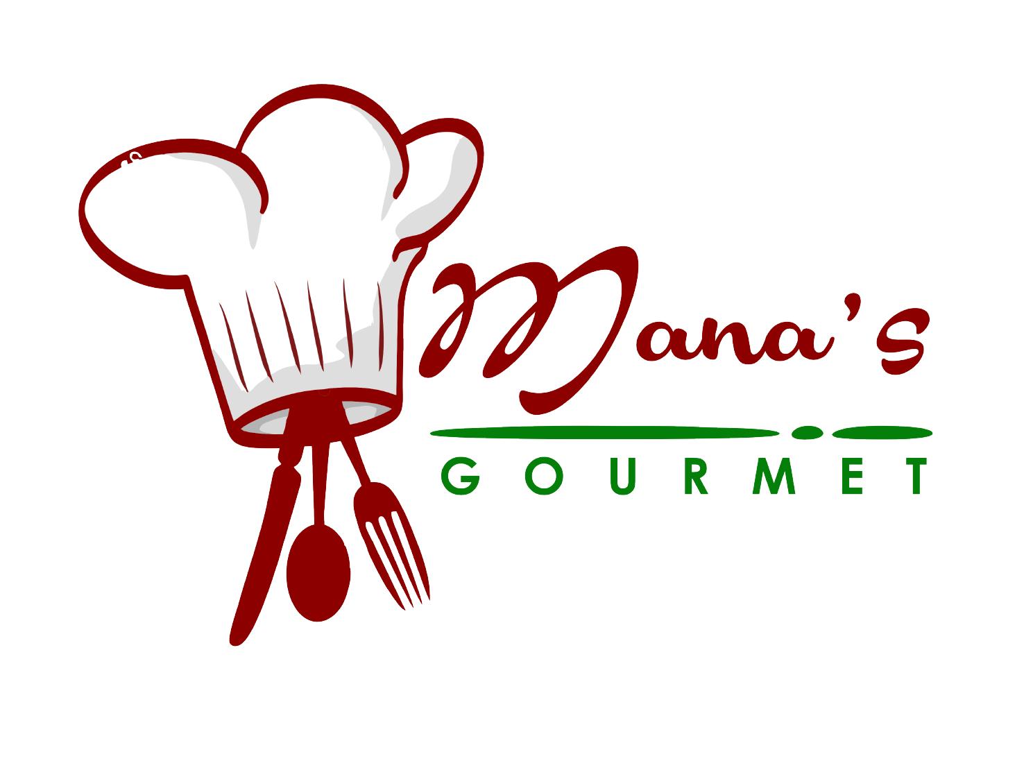 Manas Gourmet-01
