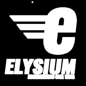 elysium frase branca-01.png