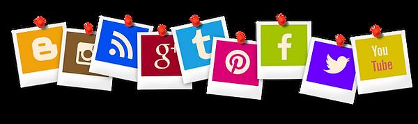 Rede-social-para-negocios-saiba-a-melhor