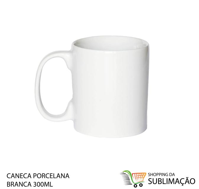 PRODUTOS_SITE_SHOPPING_SUBLIMACAO_Pranch