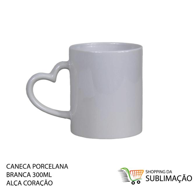 PRODUTOS_SITE_SHOPPING_SUBLIMACAO-02.png