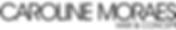 CAROLINE MORAES BLACK.png