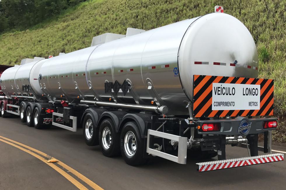 semirreboque-super-bitrem-tanque-autopor