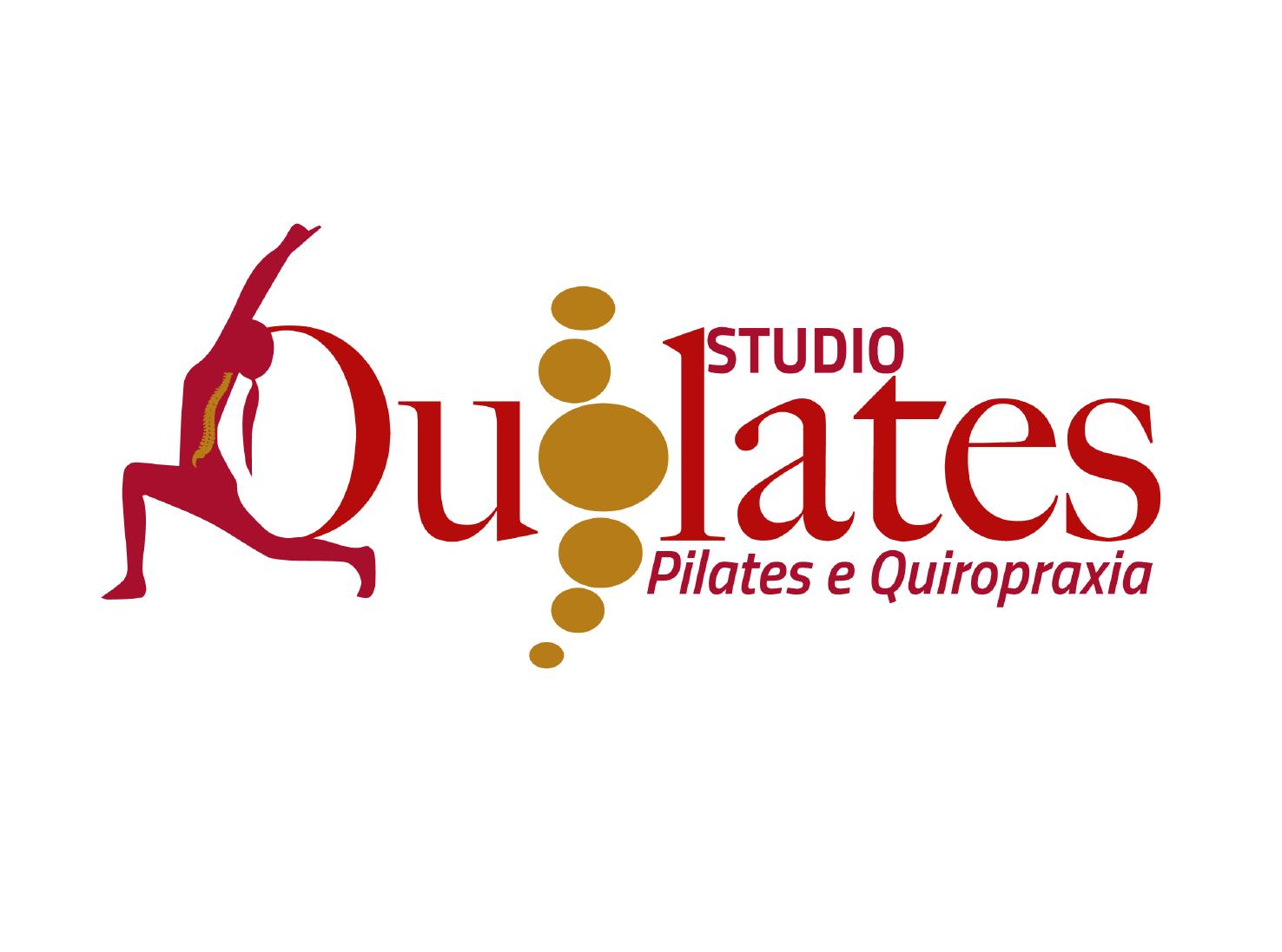 Studio Quilates