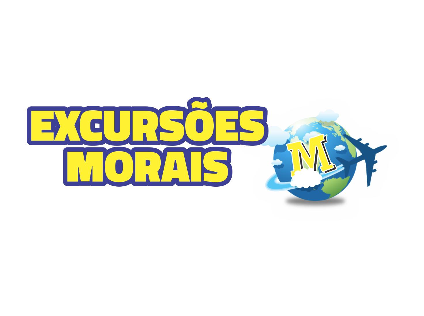 Excursoes Moraes