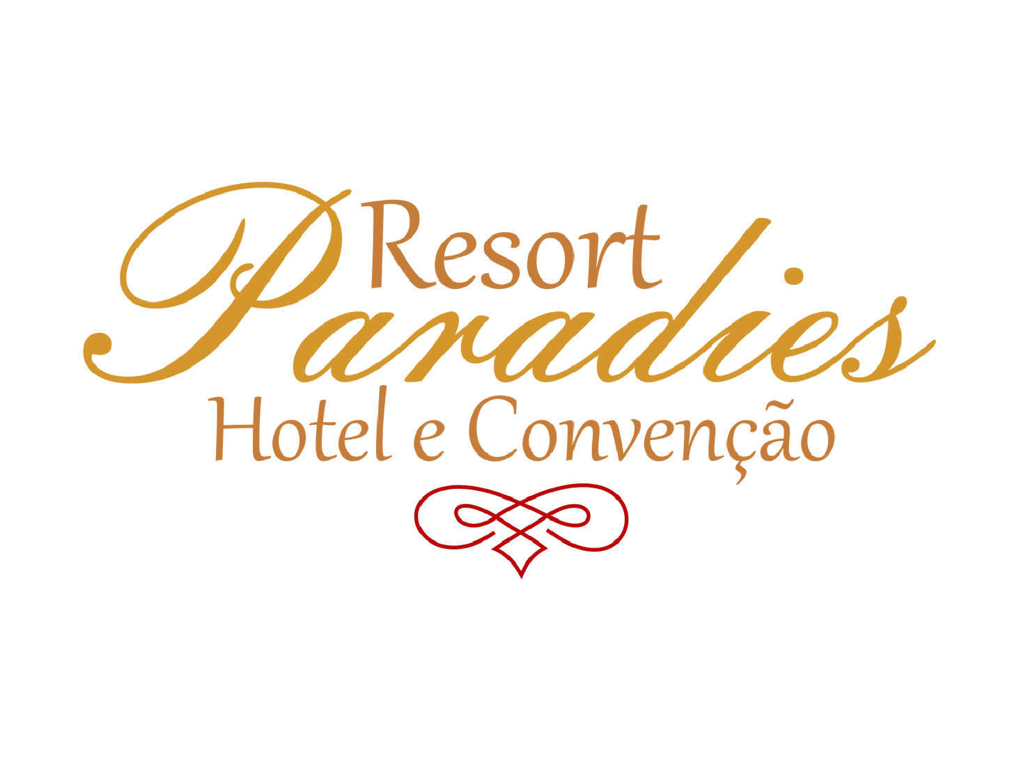 Resort Paradies