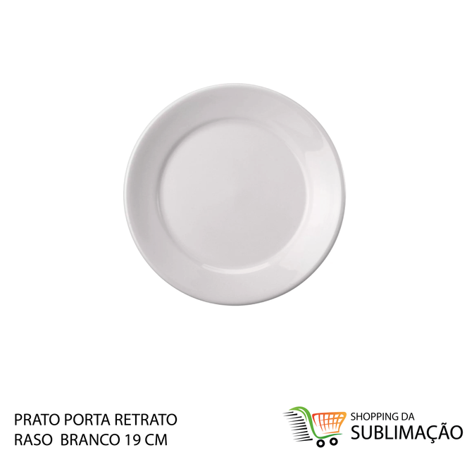 PRODUTOS_SITE_SHOPPING_SUBLIMACAO-09.png