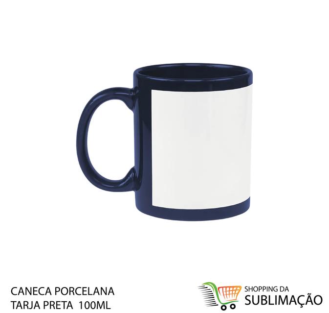 PRODUTOS_SITE_SHOPPING_SUBLIMACAO-14.png