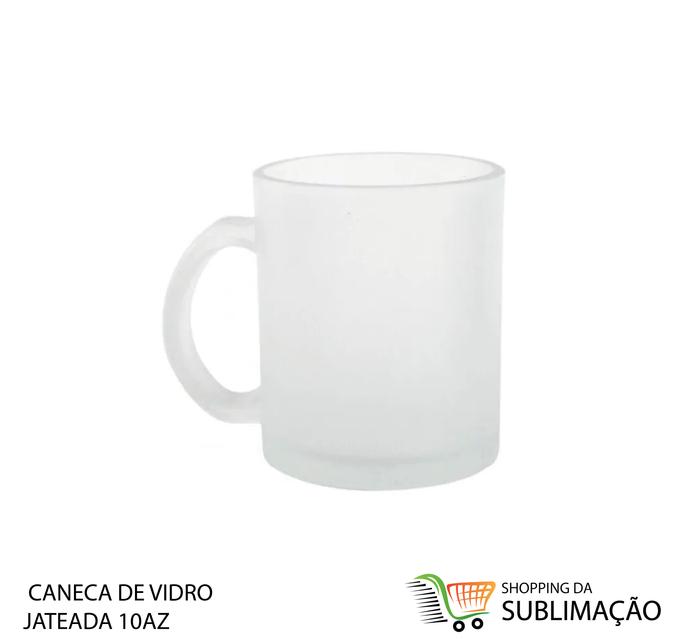 PRODUTOS_SITE_SHOPPING_SUBLIMACAO-20.png