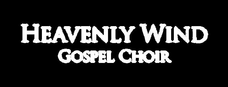 heavenly_logotype_アートボード 1_アートボード 1.