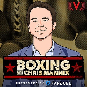 Keyart_Boxing_Mannix_800x800_FD.jpg