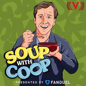 Keyart_Soup_Coop_3000x3000_FD.png