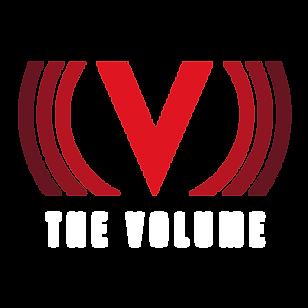 TheVolume_Logo_A_FB_IG_Avatar_1000x1000_