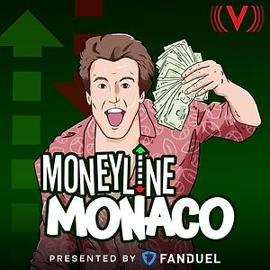 Keyart_Moneyline_3000x3000_02_FD.png