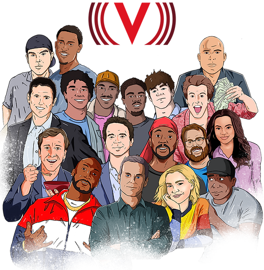 TheVolume_Heroes_web_090921.png