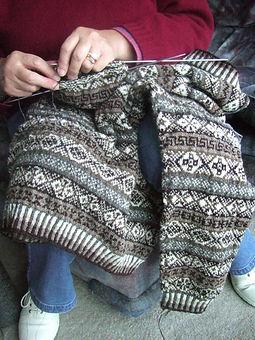 Hand knitting.jpg