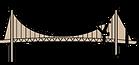 Skyline élsvborgsbron.png