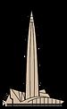 Skyline Lakhta Center.png