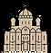 Skyline Christ the Savior Cathedral.png