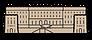 Skyline Kungliga slottet.png