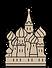Skyline St Basils Cathedral.png