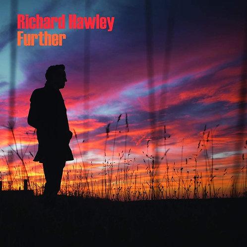 Richard Hawley - Further