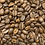 Thumbnail: The Turntable Coffee Beans