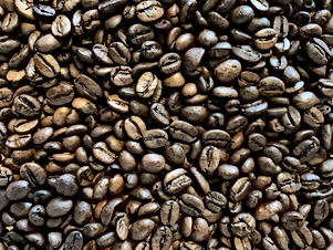 Coffee Beans subscription
