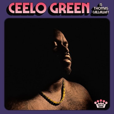 CeeLo Green - Is Thomas Calloway