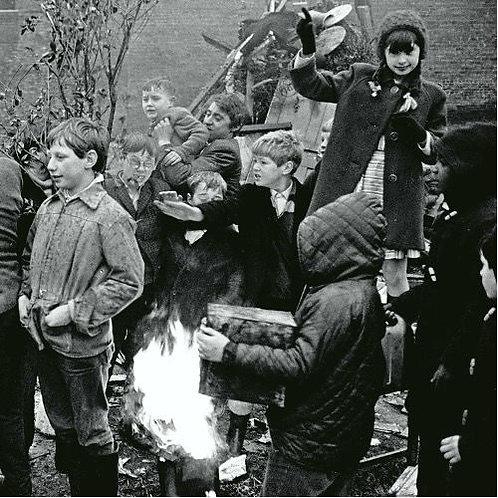 Gerry Cinnamon – The Bonny (Definitive Version)