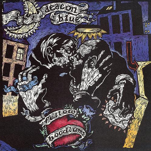 Deacon Blue - Fellow Hoodlums (30th Anniversary)