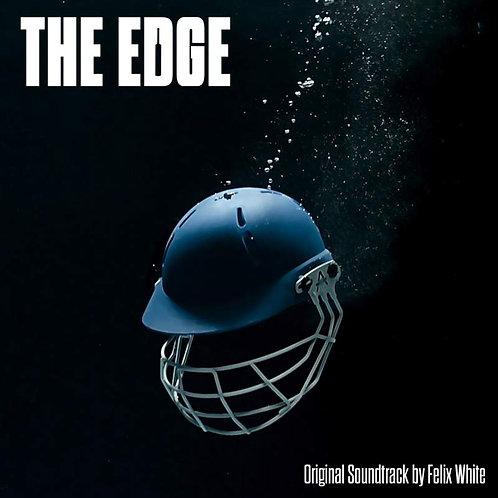 Felix White - The Edge