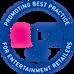 ERA member logo.png
