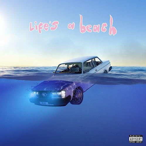 Easy life – Life's a Beach