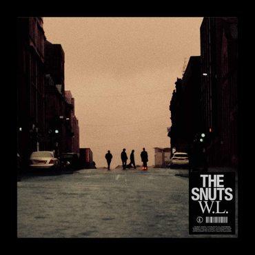 The Snuts - W.L.