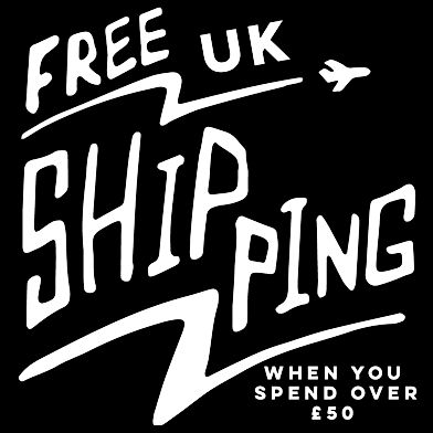FREESHIPPING£50V2.jpg