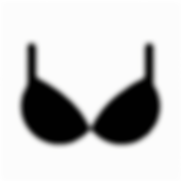 bra_clothes_underwear_fashion_dress-512.